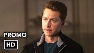 "Manifest 1x10 Promo ""Unaccompanied Minors"" (HD)"