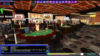 Reel Deal LIVE! Casino
