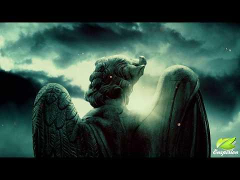 "Angels Choir Singing: ""LUCIFER, THE SHARER OF GOD'S GLORY BECAME SATAN"""