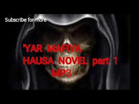 Yar Mafiya part 1