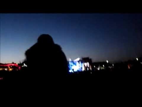 Dash Berlin -If I Lose Myself