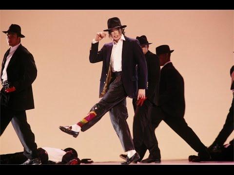 [Vietsub+Lyrics] Dangerous - Michael Jackson (American Music Awards 1993)