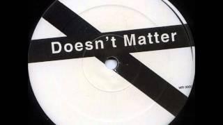 Скачать Elvin Milona Freestyle Remix Depeche Mode It Doesn T Matter