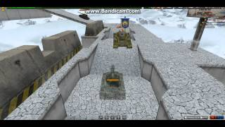 Tanki Online Ep 9 (Vulcan Game play)(Sorry for the lag and my computer crash at the last part Enjoy The video., 2015-02-07T10:25:46.000Z)