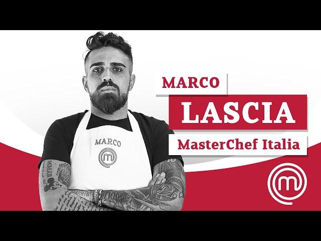 Marco deve abbandonare la Masterclass | MasterChef Italia 10