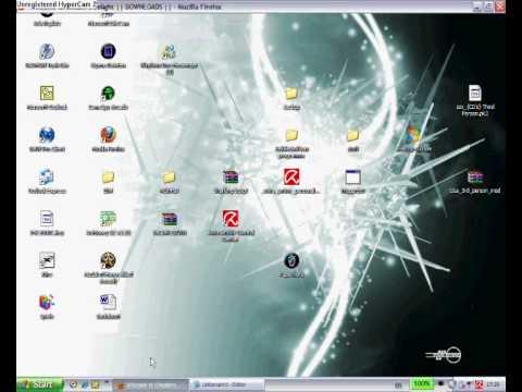 Mohaa Backshoot Hack+link