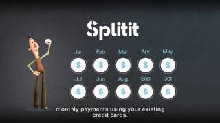 Gambar cover How Does Splitit Work for Shoppers?