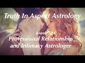 Composite Venus on the Ascendant- Easy Cooperation
