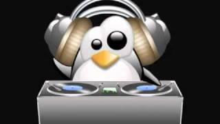 DJ Splash - This Is My Life Speed Up