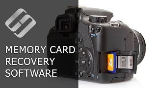 How to Recover Data from SD, MicroSD, MiniSD Cards in 2019 With Hetman FAT Recovery Software 📁🔥⚕️