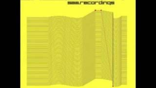 Satoshi Tomiie & Hector Romero - Undulation 1
