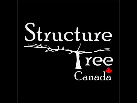 StructureTree Canada 3D Printing Today