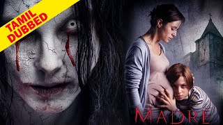 New Release Full Tamil Dubbed Horror Movie || Madre 2020 Full Movie || Horror Movie Full HD