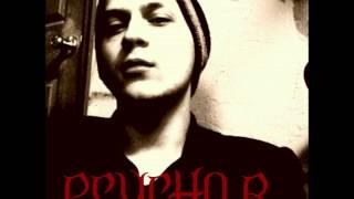 4 minute Murder (Rap Beat)