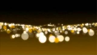 HortensiaTV ::: Noite Branca ... Cursos de Maquillaje gratis!! Thumbnail