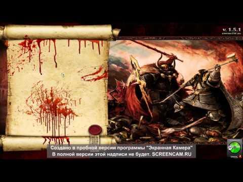 обзор по фракциям игры total war warhammer(мод на игру medival total war kingdoms)