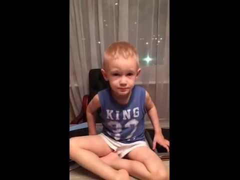 Мальчик маму в жопу смотреть онлайн фото 498-406