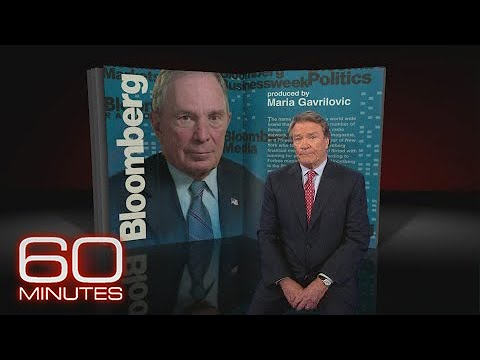 2017:-michael-bloomberg-on-60-minutes