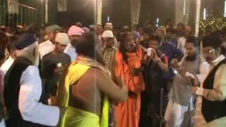 04 sahara ho to aeisa ho  (samstipur,Bihar)