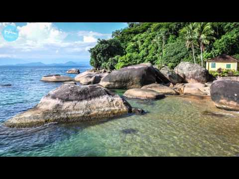 5 Unusual Visa Free Islands For South Africans - FAQ Fridays