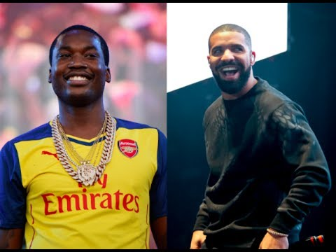 Drake Sides with Fan Who Defends Meek Mill about his upcoming sales of Wins and Losses.
