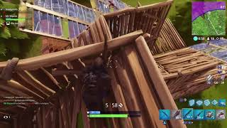 Amazing Clips ll Fortnite Battle Royale ll Heres a little taste wats to come