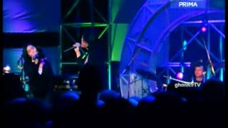 ella ft. tam spider - dunia batinku (Platinum Series 2005)