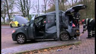 PSV-er Bruma betrokken bij auto-ongeluk