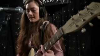 Kitty, Daisy & Lewis - Full Performance (Live on KEXP)