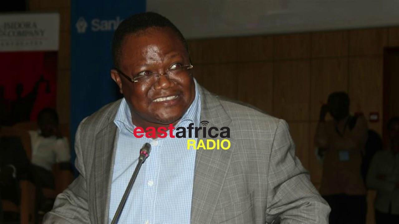 Download Taarifa Mpya : Hatma ya Ubunge wa Tundu Lissu