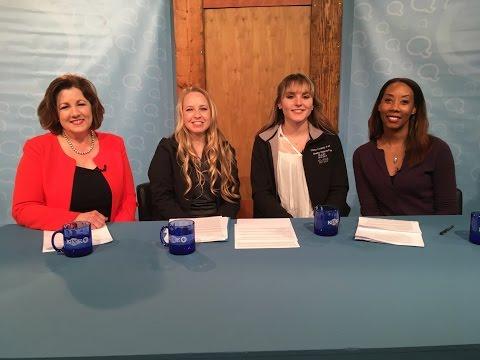 KIXE Forum: Glenn County 4-H and Healthy Shasta