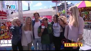 KermisTV Afl. 2 - Bossche Kermis 2014
