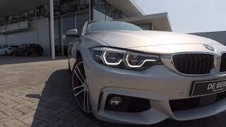 De Beier Heerenveen - BMW 440i Individual - Overview