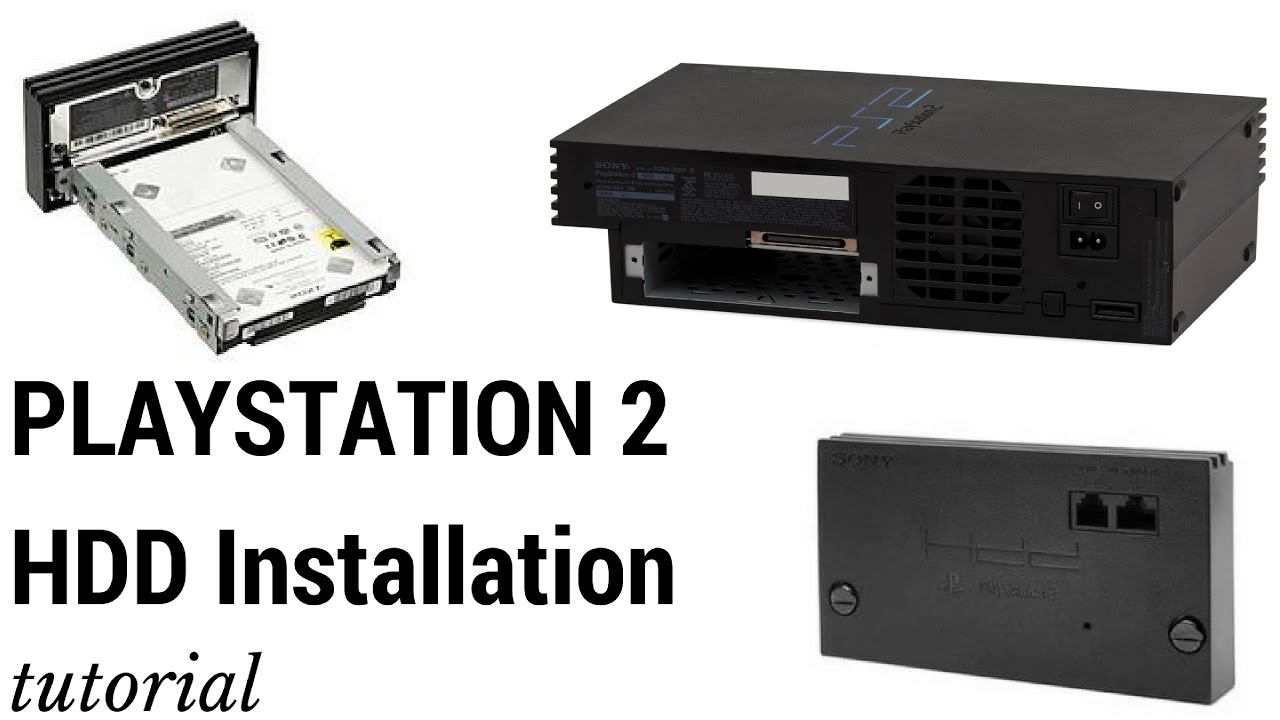 ps2 sony playstation 2 repair guide pdf
