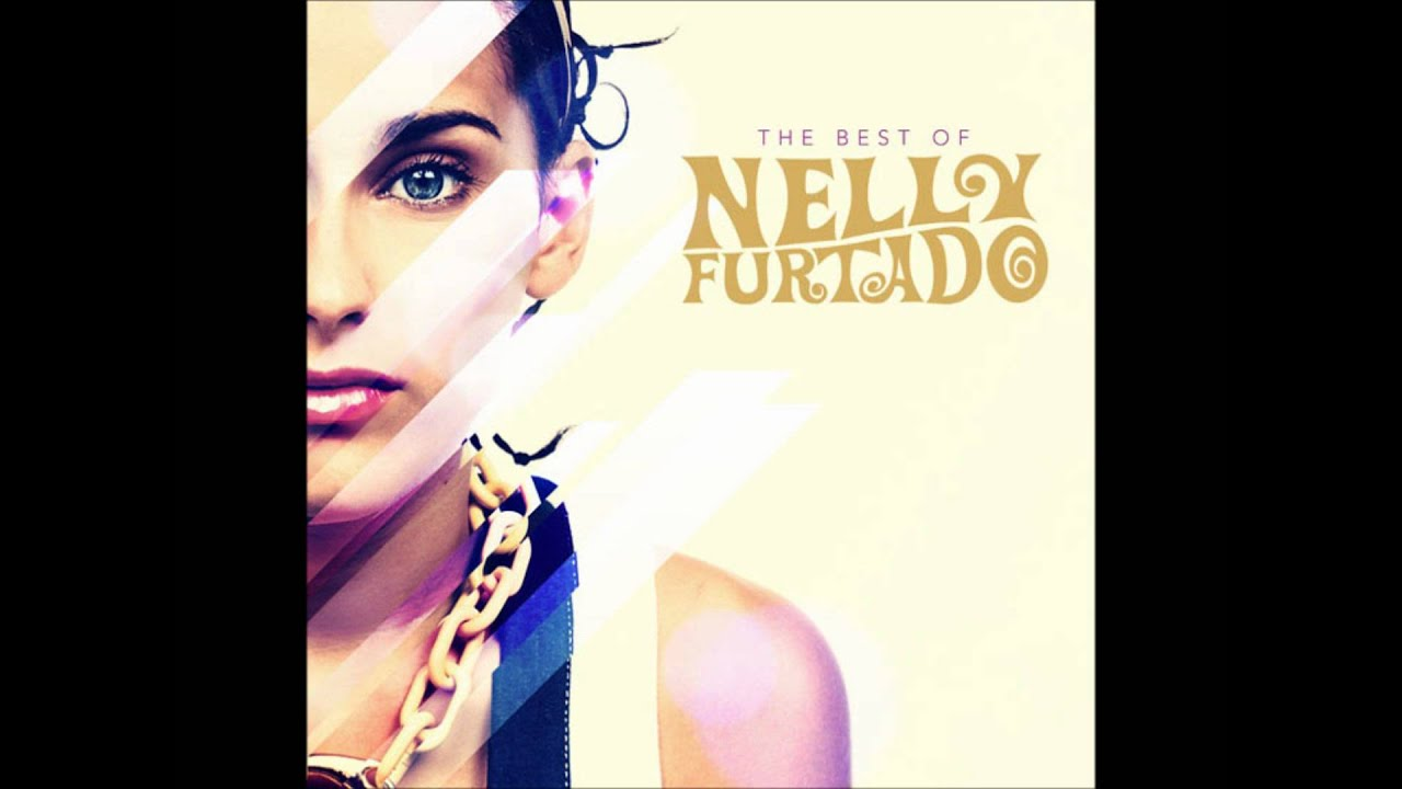 Songtext von Nelly Furtado - Say It Right Lyrics