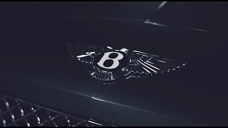 AK-69 / Bentley Continental GT Speed Special Trailer Dir. by TOPMAN...