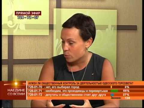 Зеленый шершень брюс ли смотреть онлайн hd 720 на русском фильм