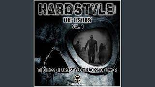 Listen To The Fat Bass (Original Mix)