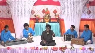 Brahmana Kanyeshi Karuniya Lagan By Anand Shinde Marathi Bheembuddh Geet I Bheem Thasoon Bole