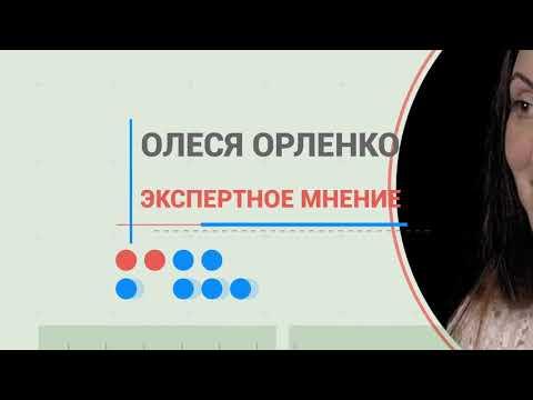 Первый тур выборов на украине: краткий обзор французской прессы