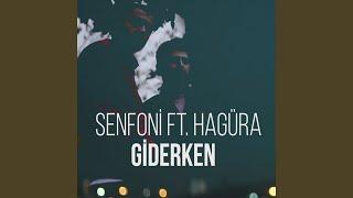 Giderken (feat. Hagüra)