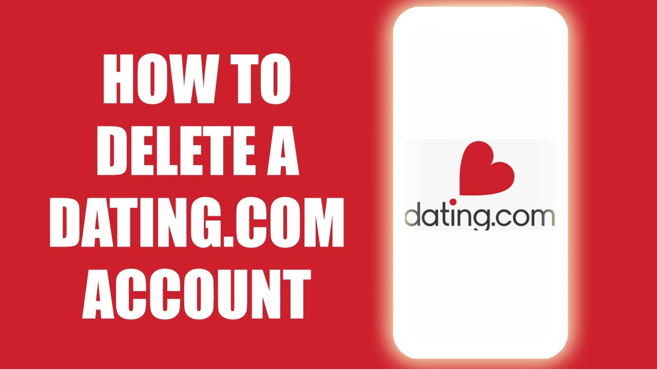 top ten dating site in india