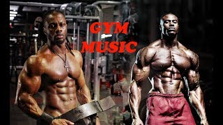 Baixar Best Rap - Hiphop & Trap Workout Music Mix 2019 - Gym Bodybuilding Motivation 2019