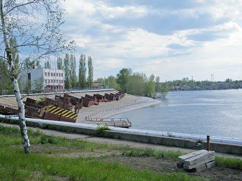 Balakovo (Балаково) - Rússia