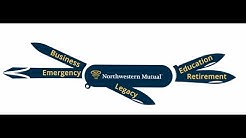 Northwestern Mutual Permanent Life Insurance Flexibility