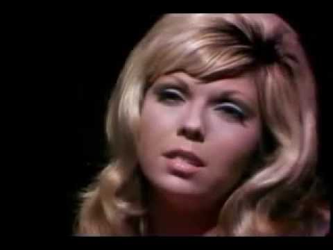 Nancy Sinatra - Bang Bang