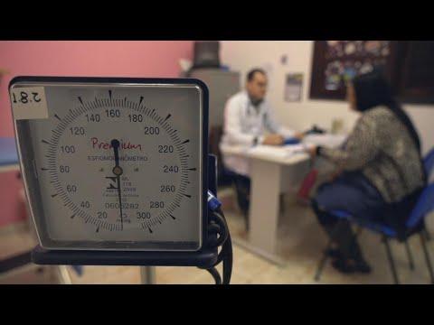 Focus - Cuban doctors' departure from Brazil creates healthcare void