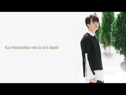 TRAUMA - ARS (Youngjae - GOT7) | (VOSTFR)