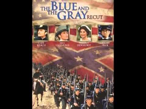 Best Civil War Movies
