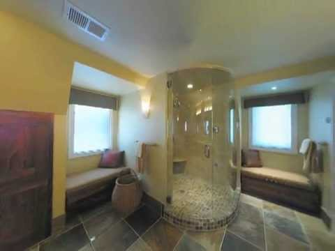 Bathroom Remodel Parrish Construction Boulder CO YouTube - Bathroom remodeling boulder colorado